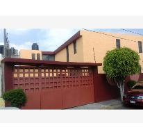Foto de casa en venta en  0, fuentes de satélite, atizapán de zaragoza, méxico, 2823121 No. 01
