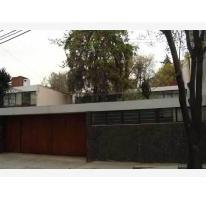 Foto de casa en venta en paseo del pedregal 1315, jardines del pedregal, álvaro obregón, df, 1412485 no 01