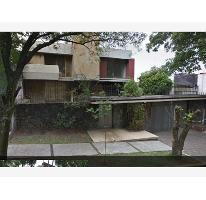 Foto de casa en venta en  0, fuentes del pedregal, tlalpan, distrito federal, 2672226 No. 01