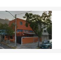 Foto de casa en venta en  0, general ignacio zaragoza, venustiano carranza, distrito federal, 2990489 No. 01