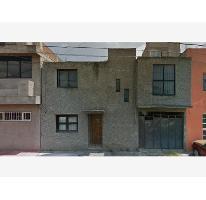 Foto de casa en venta en norte 88a, gertrudis sánchez 2a sección, gustavo a madero, df, 1925006 no 01