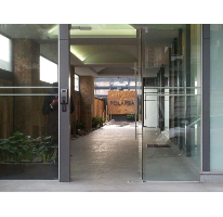 Foto de oficina en renta en  0, granada, miguel hidalgo, distrito federal, 2536690 No. 01