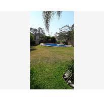 Foto de casa en venta en  0, granjas mérida, temixco, morelos, 1806780 No. 01