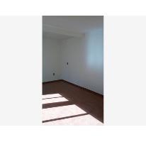 Foto de departamento en venta en  0, guadalupe inn, álvaro obregón, distrito federal, 2684651 No. 01