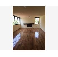 Foto de departamento en venta en  0, guadalupe inn, álvaro obregón, distrito federal, 2700013 No. 01