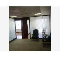 Foto de oficina en renta en  0, guadalupe inn, álvaro obregón, distrito federal, 2819582 No. 01