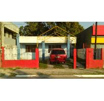 Foto de terreno habitacional en venta en  0, guadalupe mainero, tampico, tamaulipas, 2649087 No. 01