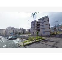 Foto de departamento en venta en  0, guadalupe victoria, ecatepec de morelos, méxico, 2690165 No. 01