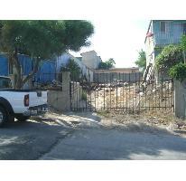 Foto de terreno habitacional en venta en  0, guaycura, tijuana, baja california, 2661050 No. 01