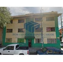 Foto de departamento en venta en  0, guerrero, cuauhtémoc, distrito federal, 2705868 No. 01