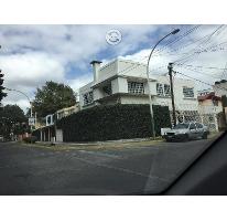 Foto de casa en venta en  0, hacienda de echegaray, naucalpan de juárez, méxico, 2566250 No. 01