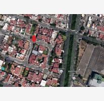 Foto de casa en venta en  0, hacienda de san juan de tlalpan 2a sección, tlalpan, distrito federal, 2669231 No. 01