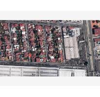 Foto de casa en venta en  0, hacienda de san juan de tlalpan 2a sección, tlalpan, distrito federal, 2707983 No. 01