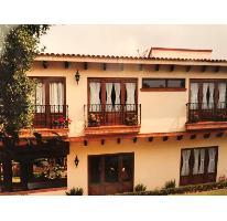 Foto de casa en venta en  0, hacienda de valle escondido, atizapán de zaragoza, méxico, 2926035 No. 01