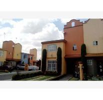 Foto de casa en venta en  0, hacienda la galia, toluca, méxico, 2559211 No. 01