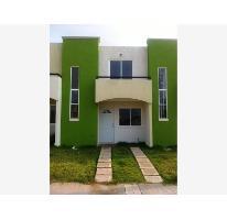 Foto de casa en venta en  0, hacienda la parroquia, veracruz, veracruz de ignacio de la llave, 2705697 No. 01