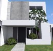Foto de casa en venta en ex hacienda la huerta 0, hacienda la trinidad, morelia, michoacán de ocampo, 1601990 No. 01
