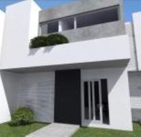 Foto de casa en venta en  0, hacienda la trinidad, morelia, michoacán de ocampo, 1602738 No. 01