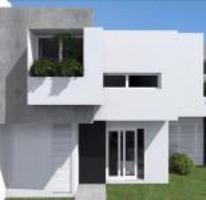 Foto de casa en venta en es hacienda la huerta 0, hacienda la trinidad, morelia, michoacán de ocampo, 1602766 No. 01