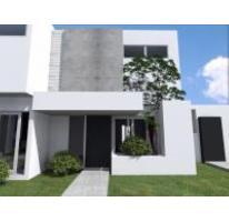 Foto de casa en venta en  0, hacienda la trinidad, morelia, michoacán de ocampo, 1605354 No. 01