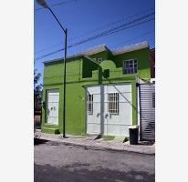 Foto de casa en venta en 22 de octubre 1814 0, hacienda la trinidad, morelia, michoacán de ocampo, 2897077 No. 01