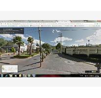 Foto de casa en venta en  0, hacienda las garzas, coacalco de berriozábal, méxico, 2707458 No. 01