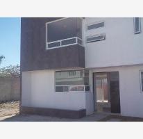 Foto de casa en venta en avenida principal 0, hacienda las trojes, corregidora, querétaro, 2692596 No. 01
