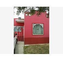 Foto de casa en venta en  0, hacienda santa fe, tlajomulco de zúñiga, jalisco, 1537254 No. 01
