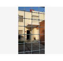 Foto de casa en venta en  0, hacienda tetela, cuernavaca, morelos, 2688428 No. 01