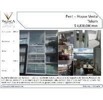 Foto de departamento en venta en  0, héroes de padierna, tlalpan, distrito federal, 2572506 No. 01