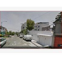 Foto de casa en venta en  0, héroes de padierna, tlalpan, distrito federal, 2751389 No. 01