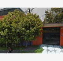 Foto de casa en venta en  0, héroes de padierna, tlalpan, distrito federal, 2988554 No. 01