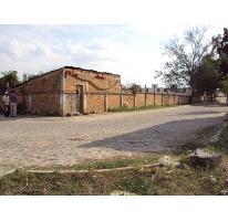 Foto de terreno habitacional en venta en  0, hogares de nuevo méxico, zapopan, jalisco, 2709952 No. 01