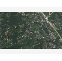 Foto de terreno habitacional en venta en  0, huajuquito, santiago, nuevo león, 2685123 No. 01