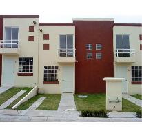 Foto de casa en venta en . 0, huehuetoca, huehuetoca, méxico, 2821713 No. 01