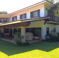 Foto de casa en venta en huertas 0, huertas del llano, jiutepec, morelos, 2370906 No. 01
