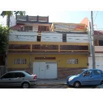 Foto de casa en venta en  0, ignacio zaragoza, veracruz, veracruz de ignacio de la llave, 2823191 No. 01