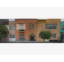Foto de casa en venta en  0, industrial, gustavo a. madero, distrito federal, 2673125 No. 01