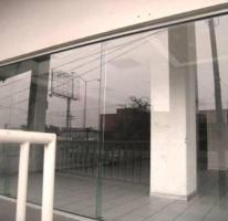 Foto de oficina en renta en  0, industrial, monterrey, nuevo león, 2708238 No. 01