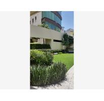 Foto de departamento en venta en  0, interlomas, huixquilucan, méxico, 2550175 No. 01