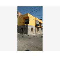 Foto de casa en venta en  0, irapuato centro, irapuato, guanajuato, 2677127 No. 01