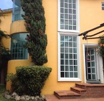 Foto de casa en venta en morelos norte 0, ixtapan de la sal, ixtapan de la sal, méxico, 2008060 No. 01