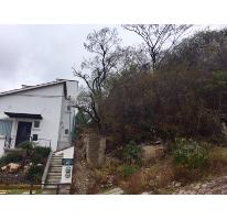 Foto de terreno habitacional en venta en  0, ixtapan de la sal, ixtapan de la sal, méxico, 2649334 No. 01