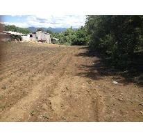 Foto de terreno comercial en venta en  0, ixtapan de la sal, ixtapan de la sal, méxico, 2663471 No. 01