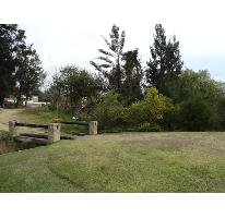 Foto de terreno habitacional en venta en  0, ixtapan de la sal, ixtapan de la sal, méxico, 2685986 No. 01