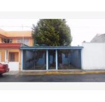 Foto de casa en venta en circuito cuauhtemoc, izcalli toluca, toluca, estado de méxico, 1630290 no 01