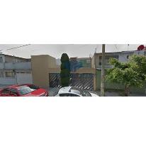 Foto de casa en venta en  0, jacarandas, iztapalapa, distrito federal, 2785907 No. 01