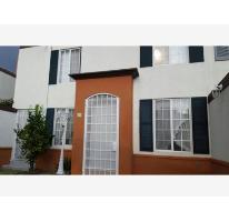 Foto de casa en venta en cerro la estrella, las palomas, san juan del río, querétaro, 2214282 no 01