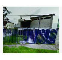 Foto de casa en venta en veracruz, bosques de méxico, tlalnepantla de baz, estado de méxico, 1932870 no 01