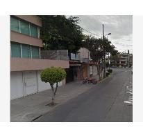 Foto de casa en venta en  0, jardín balbuena, venustiano carranza, distrito federal, 2989771 No. 01